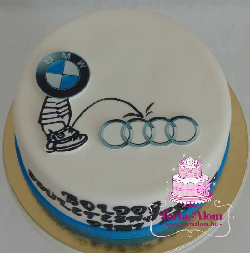 bmw torta képek Tortaálom | Formatorta | Torták bmw torta képek