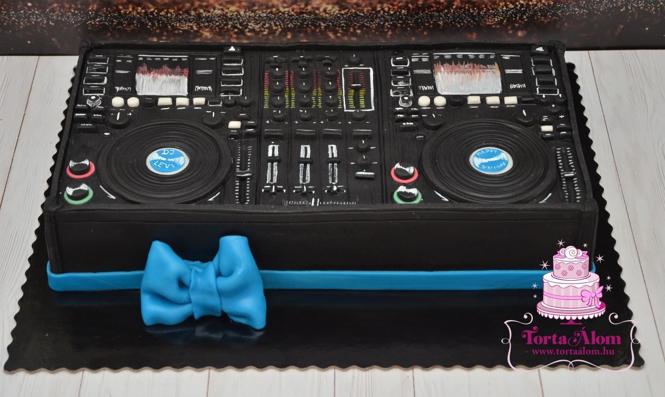 boldog születésnapot dj Dj Pult. Awesome Vinyl Dj Pult M Xone With Dj Pult. Great  boldog születésnapot dj