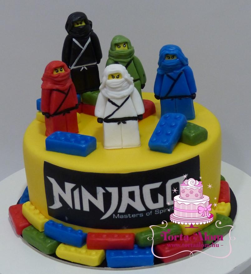 lego torta képek Lego Ninjago Torta Képek images lego torta képek