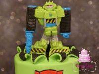 transformers torta képek Tortaálom | Formatorta | Torták transformers torta képek